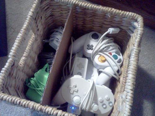 Wii-storage-2