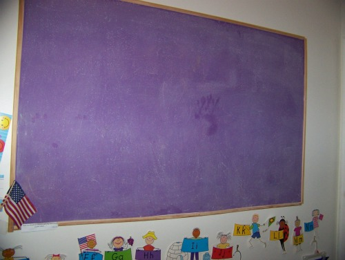 Big-chalkboard