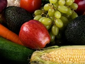 1304490_fresh_veggies