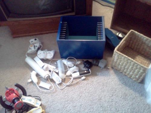 Wii-storage-1