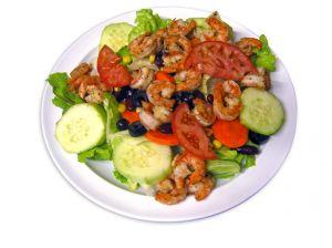 981411_salad_de_camaron-1