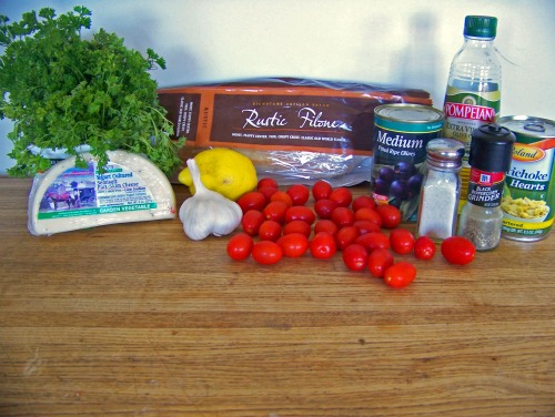 Cook-medmelts-ingredients