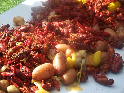 Nola-seafood