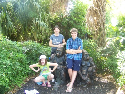 Audubon-zoo-2011